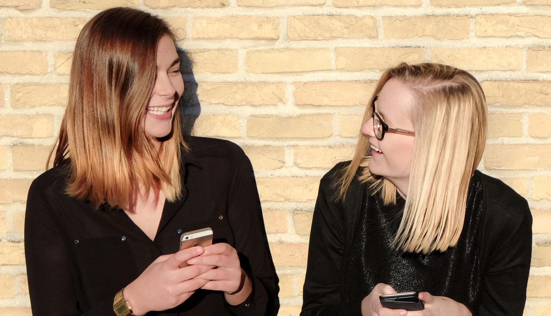 let's talk smart howest communicatiemanagement events