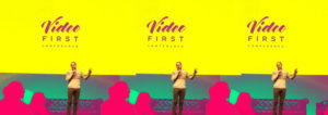 videostrategie marketing first conference by storyme een blog post van lieselot vandamme lector communicatiemanagement aan howest
