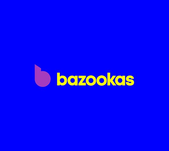 bazookas