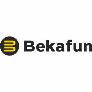 logo-Bekafun-300px