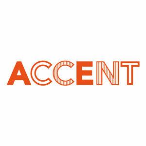 logo-accent300px