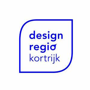 logo-designregio300px
