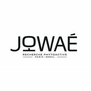 logo-jowae300px