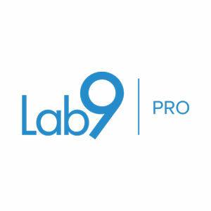logolab9pro300px