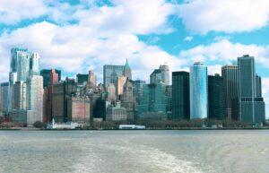 howest communicatiemanagement in new york 2020