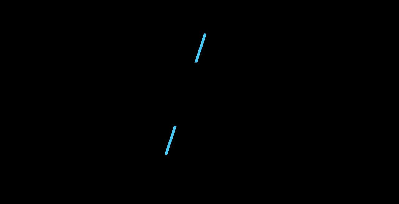 logo van howest, hogeschool west-vlaanderen